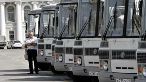 20140812-autobusy