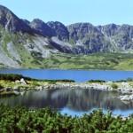 Достопримечательности Карпат — поход на природу!