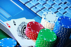 vzlom-online-casino