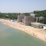 Прекрасная Болгария: Константин и Елена