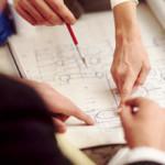 Как вступить в СРО проектировщиков