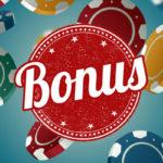 Предновогодние бонусы от казино Вулкан