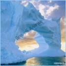 Побережье Аляскинского залива