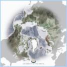 Аляска и Алеутские острова