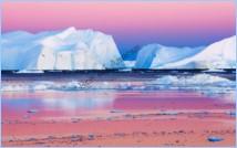 Использование Арктики